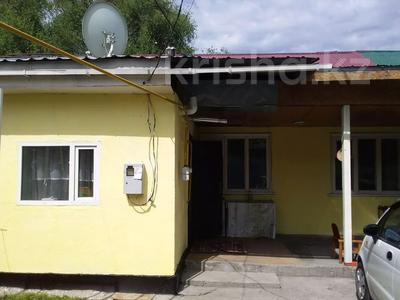 2-комнатный дом, 50 м², 3 сот., Рыскулова за 6.1 млн 〒 в Талгаре — фото 5