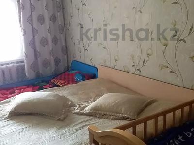 2-комнатный дом, 50 м², 3 сот., Рыскулова за 6.1 млн 〒 в Талгаре — фото 6