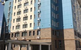 3-комнатная квартира, 67 м², 4/7 этаж, Жана кала ш.а 17/2 14 — 9 коше за 18.5 млн 〒 в Туркестане