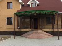 6-комнатный дом, 220 м², 12 сот.
