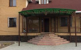 6-комнатный дом, 220 м², 12 сот., Сатпаева за 60 млн 〒 в Семее