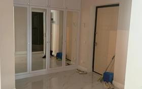 3-комнатная квартира, 100 м², 6/10 этаж, Туран за 50.5 млн 〒 в Нур-Султане (Астана), Есиль р-н