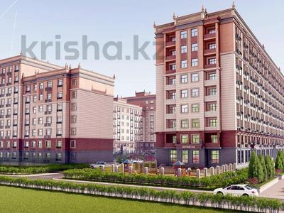 2-комнатная квартира, 70.67 м², 19 микрорайон 106 за ~ 9.9 млн 〒 в Актау