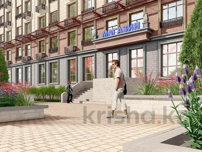2-комнатная квартира, 70.67 м², 19 микрорайон 106 за ~ 9.9 млн 〒 в Актау — фото 3