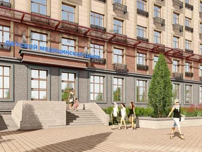 2-комнатная квартира, 70.67 м², 19 микрорайон 106 за ~ 9.9 млн 〒 в Актау — фото 4