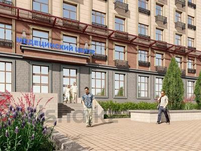 2-комнатная квартира, 70.67 м², 19 микрорайон 106 за ~ 9.9 млн 〒 в Актау — фото 5