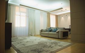 2-комнатная квартира, 75 м², 14/15 этаж посуточно, Толе би 273а за 13 999 〒 в Алматы, Алмалинский р-н