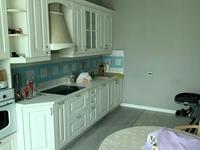 3-комнатная квартира, 145 м², 12/13 этаж помесячно, Назарбаева 223 за 500 000 〒 в Алматы, Бостандыкский р-н