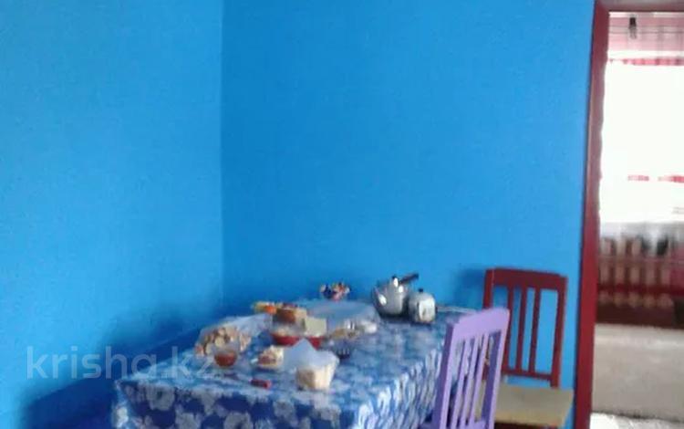 5-комнатный дом, 90 м², 7 сот., Крайняя 31 за 4.5 млн 〒 в Усть-Каменогорске