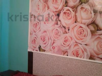 5-комнатный дом, 90 м², 7 сот., Крайняя 31 за 4.5 млн 〒 в Усть-Каменогорске — фото 2