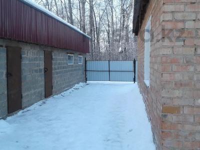 5-комнатный дом, 90 м², 7 сот., Крайняя 31 за 4.5 млн 〒 в Усть-Каменогорске — фото 3