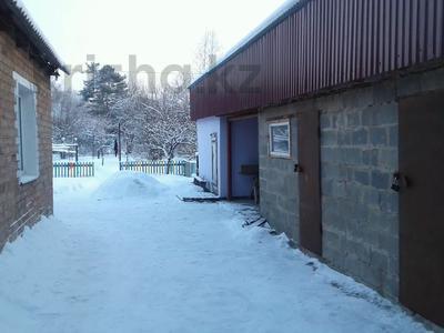 5-комнатный дом, 90 м², 7 сот., Крайняя 31 за 4.5 млн 〒 в Усть-Каменогорске — фото 4