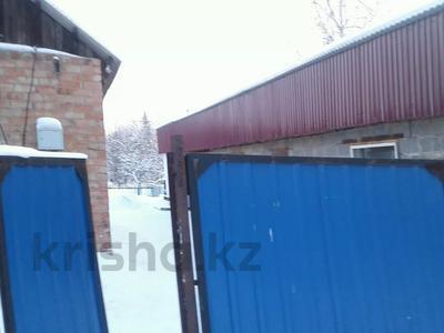 5-комнатный дом, 90 м², 7 сот., Крайняя 31 за 4.5 млн 〒 в Усть-Каменогорске — фото 5
