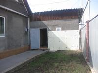 1-комнатный дом помесячно, 35 м², 1 сот.