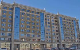 4-комнатная квартира, 108 м², 9/10 этаж, проспект Каныша Сатпаева 60 за 42 млн 〒 в Атырау
