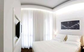 1-комнатная квартира, 31 м², 2/5 этаж посуточно, Гоголя — Алиханова за 9 000 〒 в Караганде, Казыбек би р-н