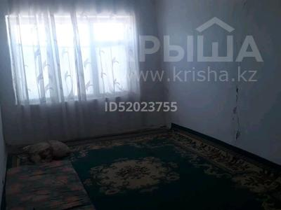 3-комнатный дом, 55 м², Сауыкова 77 за 3 млн 〒 в  — фото 3