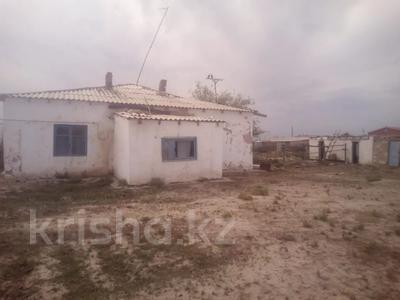 3-комнатный дом, 55 м², Сауыкова 77 за 3 млн 〒 в