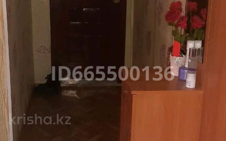 2-комнатная квартира, 50 м², 4/5 этаж, проспект Кунаева 44 — Сейфуллина за 11.5 млн 〒 в Кентау