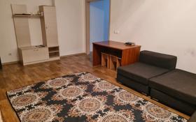 2-комнатная квартира, 67.5 м², 1/5 этаж, Е495 8 за ~ 20.8 млн 〒 в Нур-Султане (Астана), Есиль р-н