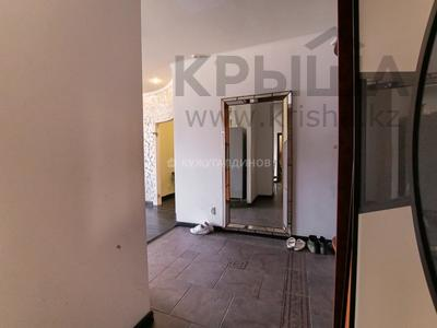 4-комнатная квартира, 160 м², 10/13 этаж, мкр Керемет 7 за 84 млн 〒 в Алматы, Бостандыкский р-н