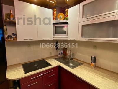 2-комнатная квартира, 54.2 м², 2/5 этаж, М-он Орбита 2 26 за 17 млн 〒 в Караганде, Казыбек би р-н