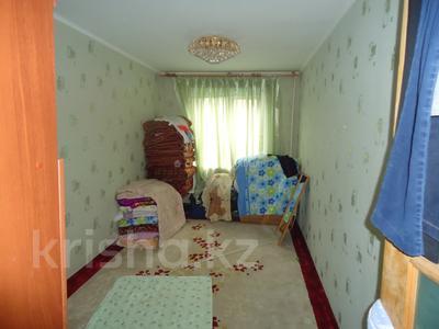 3-комнатная квартира, 60 м², 2/4 этаж, мкр №7, Янтарная — Абая за 19 млн 〒 в Алматы, Ауэзовский р-н — фото 3