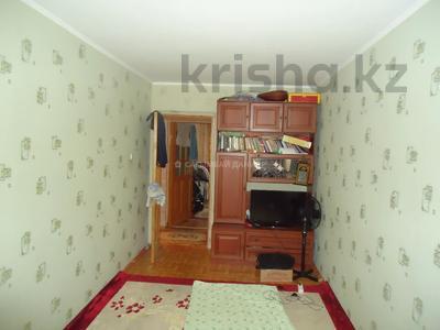 3-комнатная квартира, 60 м², 2/4 этаж, мкр №7, Янтарная — Абая за 19 млн 〒 в Алматы, Ауэзовский р-н — фото 4