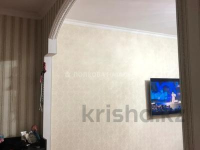 2-комнатная квартира, 75 м², 12/18 этаж, проспект Бауыржана Момышулы 19/1 — Каныша Сатпаева за 24.8 млн 〒 в Нур-Султане (Астане), Алматы р-н