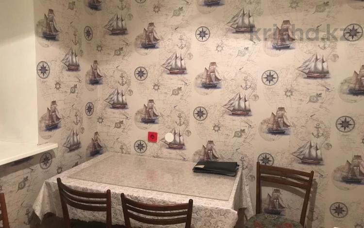 3-комнатная квартира, 68 м², 1/5 этаж, Барибаева — Гоголя за 34 млн 〒 в Алматы, Медеуский р-н