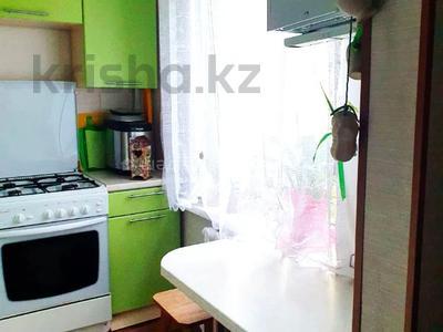 3-комнатная квартира, 62 м², 1/4 этаж, мкр №1, Мкр №1 — проспект Улугбека за 18.5 млн 〒 в Алматы, Ауэзовский р-н — фото 8