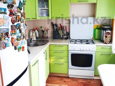 3-комнатная квартира, 62 м², 1/4 этаж, мкр №1, Мкр №1 — проспект Улугбека за 18.5 млн 〒 в Алматы, Ауэзовский р-н — фото 9
