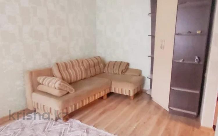 1-комнатная квартира, 39 м², 11/14 этаж посуточно, Сарайшык 5/1 — Акмешит за 10 000 〒 в Нур-Султане (Астана), Есиль р-н
