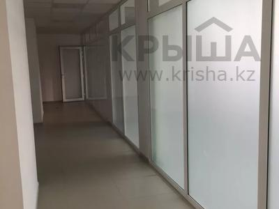 Офис площадью 40 м², Карталинская 3а — Карасай батыра за 130 000 〒 в Нур-Султане (Астана), Сарыарка р-н — фото 3