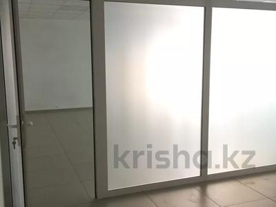 Офис площадью 40 м², Карталинская 3а — Карасай батыра за 130 000 〒 в Нур-Султане (Астана), Сарыарка р-н — фото 4