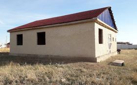 5-комнатный дом, 120 м², 5 сот., Сырыма Датова 20 за 3 млн 〒 в Трекино