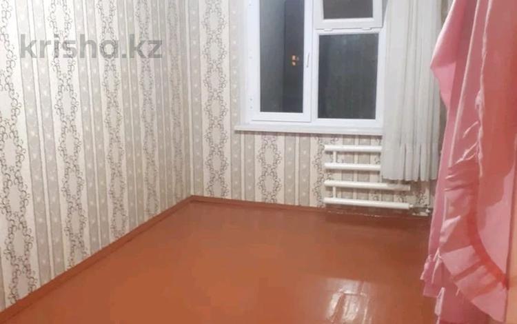 2-комнатная квартира, 48 м², 4/5 этаж, 16-й микрорайон, 16-й микрорайон за 13.8 млн 〒 в Шымкенте, Енбекшинский р-н