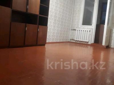 2-комнатная квартира, 48 м², 4/5 этаж, 16-й микрорайон, 16-й микрорайон за 13.8 млн 〒 в Шымкенте, Енбекшинский р-н — фото 2
