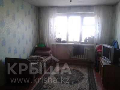 1-комнатная квартира, 40 м², 5/5 этаж, Елгина 47 — Димитрова за 5 млн 〒 в Павлодаре