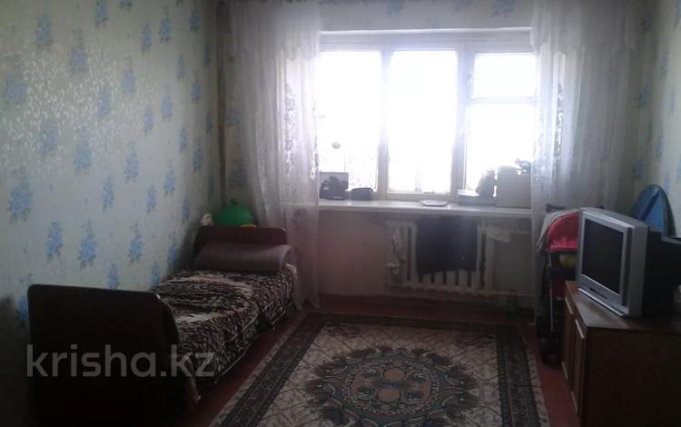 1-комнатная квартира, 40 м², 5/5 этаж, Елгина 47 — Димитрова за 5.5 млн 〒 в Павлодаре