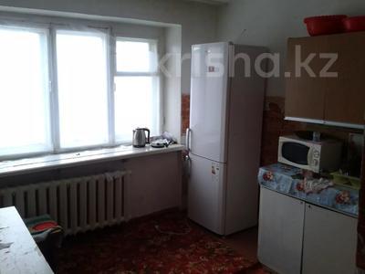 1-комнатная квартира, 40 м², 5/5 этаж, Елгина 47 — Димитрова за 5 млн 〒 в Павлодаре — фото 2