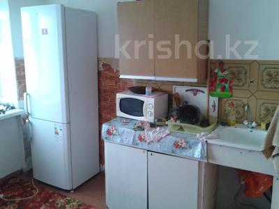 1-комнатная квартира, 40 м², 5/5 этаж, Елгина 47 — Димитрова за 5 млн 〒 в Павлодаре — фото 6