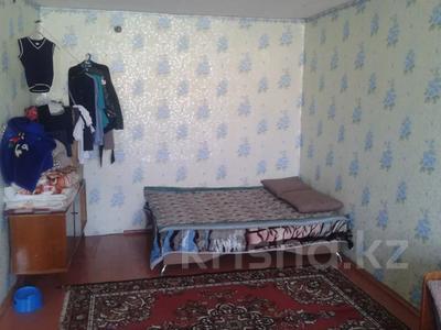 1-комнатная квартира, 40 м², 5/5 этаж, Елгина 47 — Димитрова за 5 млн 〒 в Павлодаре — фото 7