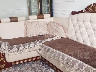 3-комнатная квартира, 60 м², 4/5 этаж, мкр Орбита-1, Мкр Орбита-1 за 24.5 млн 〒 в Алматы, Бостандыкский р-н — фото 4