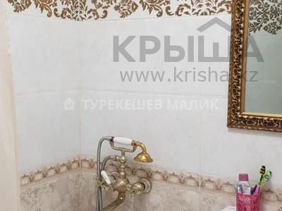 3-комнатная квартира, 60 м², 4/5 этаж, мкр Орбита-1, Мкр Орбита-1 за 24.5 млн 〒 в Алматы, Бостандыкский р-н — фото 11