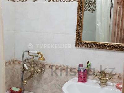 3-комнатная квартира, 60 м², 4/5 этаж, мкр Орбита-1, Мкр Орбита-1 за 24.5 млн 〒 в Алматы, Бостандыкский р-н — фото 12
