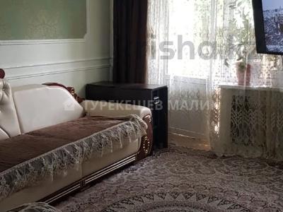 3-комнатная квартира, 60 м², 4/5 этаж, мкр Орбита-1, Мкр Орбита-1 за 24.5 млн 〒 в Алматы, Бостандыкский р-н — фото 6
