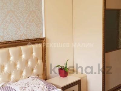 3-комнатная квартира, 60 м², 4/5 этаж, мкр Орбита-1, Мкр Орбита-1 за 24.5 млн 〒 в Алматы, Бостандыкский р-н — фото 7