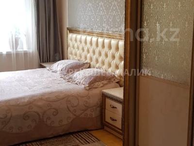 3-комнатная квартира, 60 м², 4/5 этаж, мкр Орбита-1, Мкр Орбита-1 за 24.5 млн 〒 в Алматы, Бостандыкский р-н