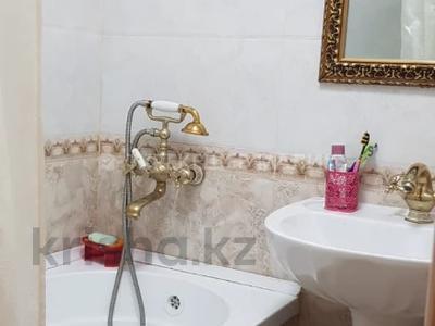 3-комнатная квартира, 60 м², 4/5 этаж, мкр Орбита-1, Мкр Орбита-1 за 24.5 млн 〒 в Алматы, Бостандыкский р-н — фото 10